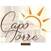 Capo-Torre