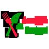 Logo-assaggiaprofumi