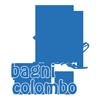 bagnicolombo