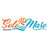 solemare-beach